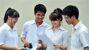 Chỉ tiêu tuyển sinh Cao đẳng y tế Trà Vinh năm 2015
