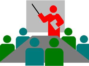 Khóa học Marketing Manager, khai giảng khóa 59 ngày 09/01/2015, học vào các tối Thứ 2,4,
