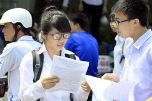 Chỉ tiêu tuyển sinh Đại học Lao động xã hội năm 2015