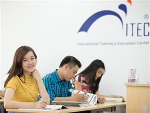 ĐH Khoa học Tự nhiên TP.HCM: Xét tuyển 200 chỉ tiêu chương trình cử nhân Quốc tế