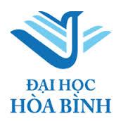 Phương án tuyển sinh ĐH, CĐ đại học Hòa Bình năm 2015