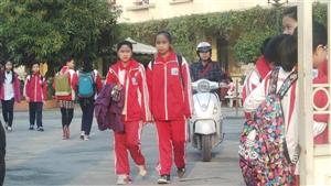 Tỷ lệ chọi vào lớp 10 không chuyên ở Hà Nội