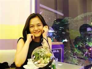 Cô gái Việt ẵm học bổng của 12 trường đại học hàng đầu thế giới