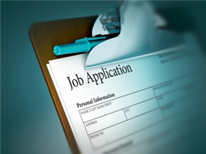 Truyền tải thông điệp cá nhân qua CV xin việc