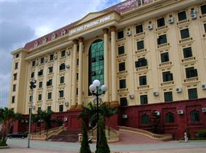 Đại học Dân lập Phương Đông công bố phương án tuyển sinh riêng