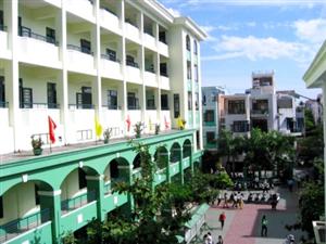 Phương án Tuyển sinh riêng trường Đại học Đông Á