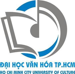 ĐH Văn hóa TP HCM công bố phương án tuyển sinh