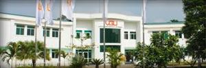 Trường ĐH Việt Đức công bố phương án tuyển sinh