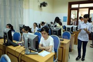 Đại học Quốc gia Hà Nội sẽ chia sẻ kết quả đánh giá năng lực