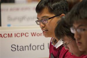 Chàng trai du học sinh hai lần từ chối Google