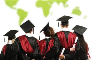 Mời gặp 85 trường đại học danh tiếng tại Triển lãm du học quốc tế