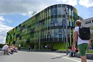 Du học Hà Lan chi phí thấp, nhiều học bổng