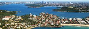 Học và thực tập hưởng lương tại Úc trong thời điểm vàng đã đến!