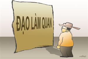 """Ông Nguyễn Sự và triết lý """"tàu lá chuối"""""""