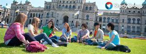 Tổ chức giáo dục Study Group – Du học Úc với các chương trình hấp dẫn
