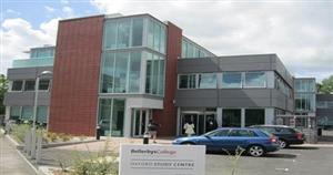 Chương trình hè 2 - 4 tuần cho học sinh 14 - 17 tuổi tại trường Trung học Quốc tế Bellerbys College – ANH QUỐC