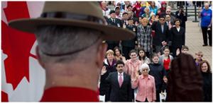 Du học và định cư tại Canada, hiểu về cuộc sống ở nước ngoài sao cho đúng?