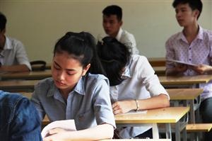 Hơn 400 bài thi Lịch sử bị điểm 0: Do môn học bị xem thường