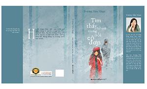 Ra mắt ba cuốn sách của nhà văn Hồng Kông Trương Tiểu Nhàn
