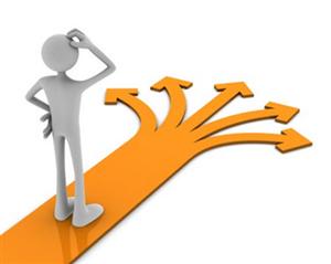 Giáo dục hướng nghiệp: Manh mún và mơ hồ