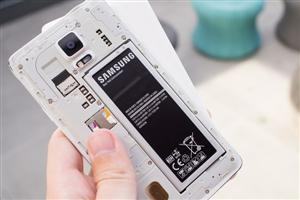5 lý do bạn không nên mua Samsung Galaxy S6