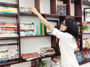 Mẹo giúp bạn đọc sách hiệu quả