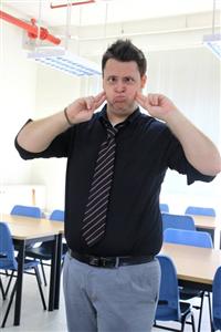 Những tính cách của thầy cô giáo khiến học sinh mê tít
