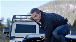 Paul Walker đã tái xuất ra sao trong Fast & Furious 7?
