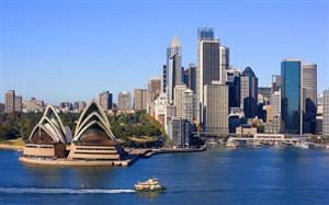 Những ngành nghề khát nhân sự tại Australia