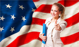 Chi phí du học Mỹ từ 19.000 đến 39.000 USD mỗi năm