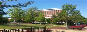 Du học quản trị nhà hàng khách sạn tại Mỹ
