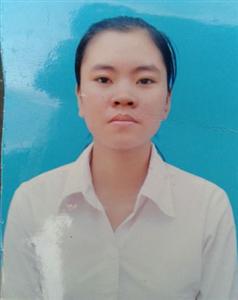 Thí sinh bị nghi mất tích sau kỳ thi THPT