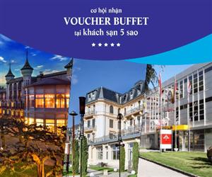 Học và thực tập hưởng lương cao tại Thụy Sĩ