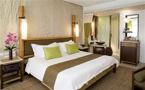Khoá học: Nghiệp vụ phục vụ phòng khách sạn