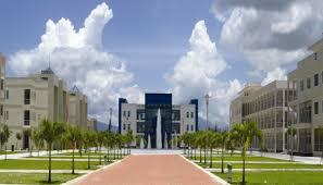 Thông tin tuyển sinh trường TC Bưu chính Viễn thông và CNTT 1 năm 2014