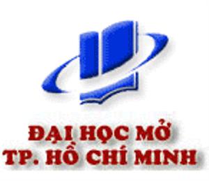 ĐH Mở TP Hồ Chí Minh công bố phương án tuyển sinh 2015