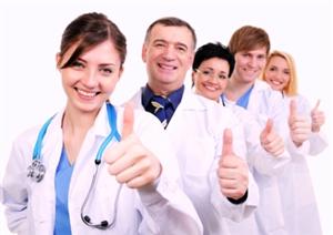 Chỉ tiêu tuyển sinh Cao đẳng y tế Hà Nội năm 2015