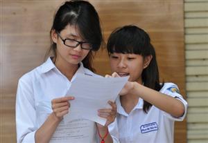 Đại học Kinh tế quốc dân công bố phương án tuyển sinh riêng