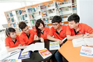 Hướng dẫn cách làm bài thi tuyển sinh vào ĐH FPT 2015