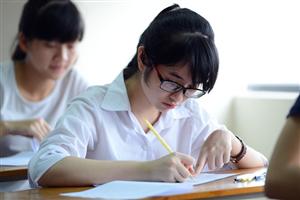Phương án tuyển sinh riêng Đại học sư phạm Hà Nội năm 2015