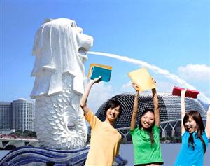 Top 5 trường có học phí mềm tại Singapore