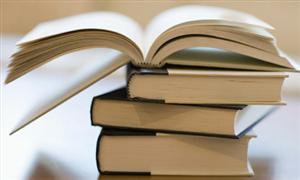 Làm thế nào để chọn mua được 1 cuốn sách hay?