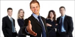 10 Nguyên tắc vàng trong ứng xử công sở