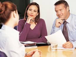 Nhà tuyển dụng muốn gì ở CV của bạn?