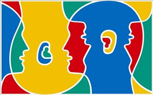 Giới thiệu chương trình English as a Foreign Language
