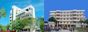 Chỉ tiêu tuyển sinh năm 2014 của trường Trung cấp Bưu chính viễn thông và CNTT II