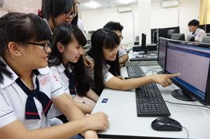 Danh sách các trường công bố điểm thi THPT quốc gia sớm