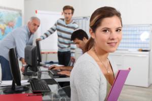 ĐH Khoa học Xã hội - Nhân văn tuyển sinh khoá học ngắn hạn