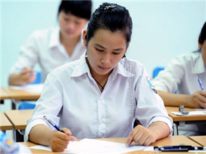 Thông tin tuyển sinh Cao đẳng sư phạm Vĩnh Long năm 2015