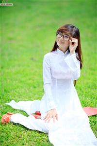 1316156906-miss-teen-nam-thuong-8